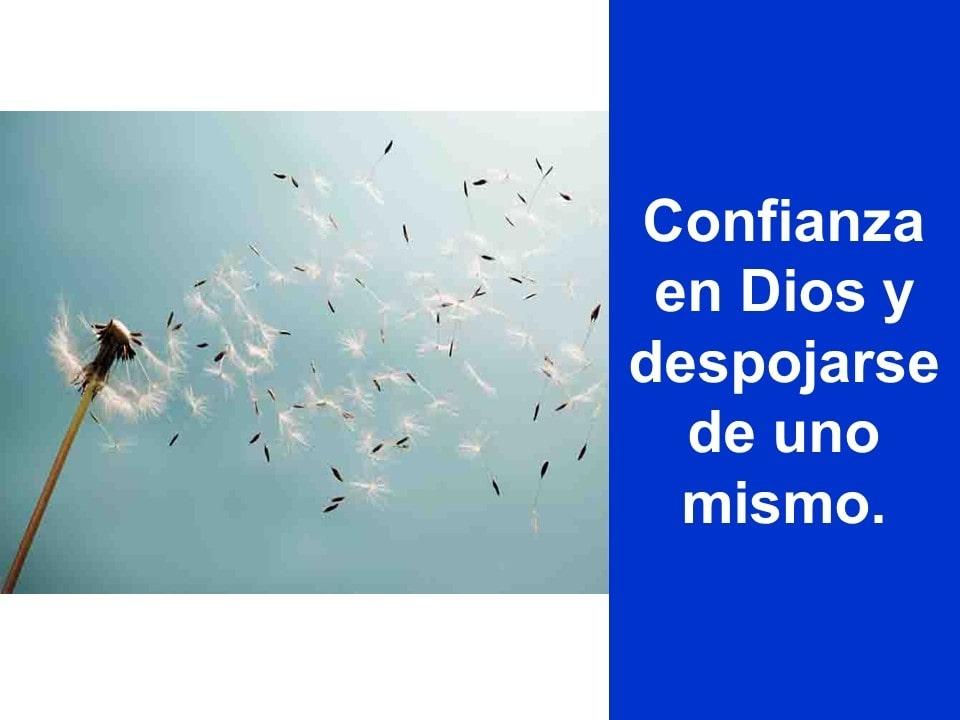 Domingo11agosto2019_20