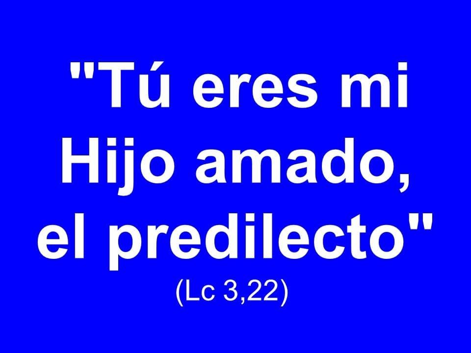 Domingo13Enero2020_05