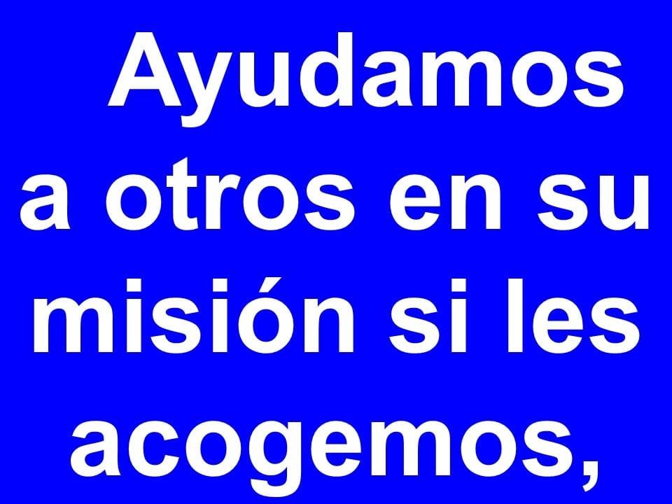 Domingo13Enero2020_27