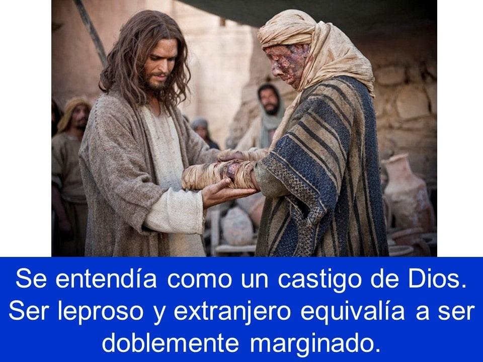 Domingo13octubre2019_05