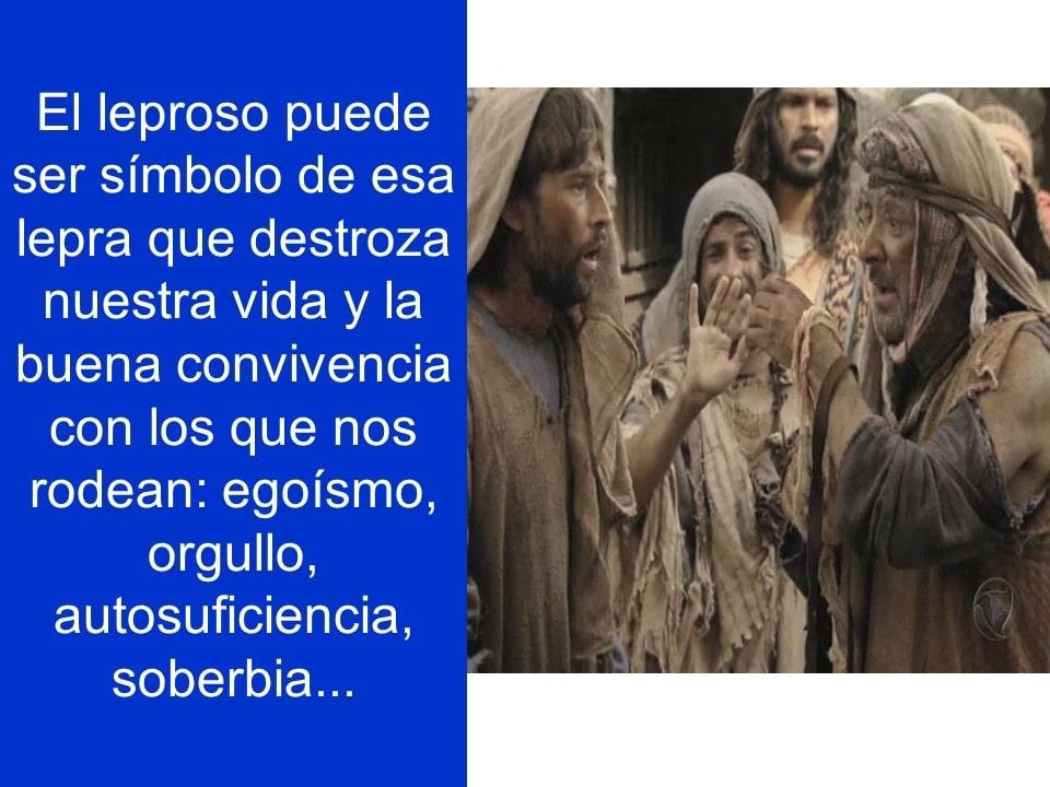 Domingo13octubre2019_06