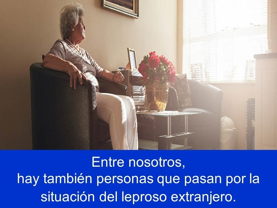 Domingo13octubre2019_09