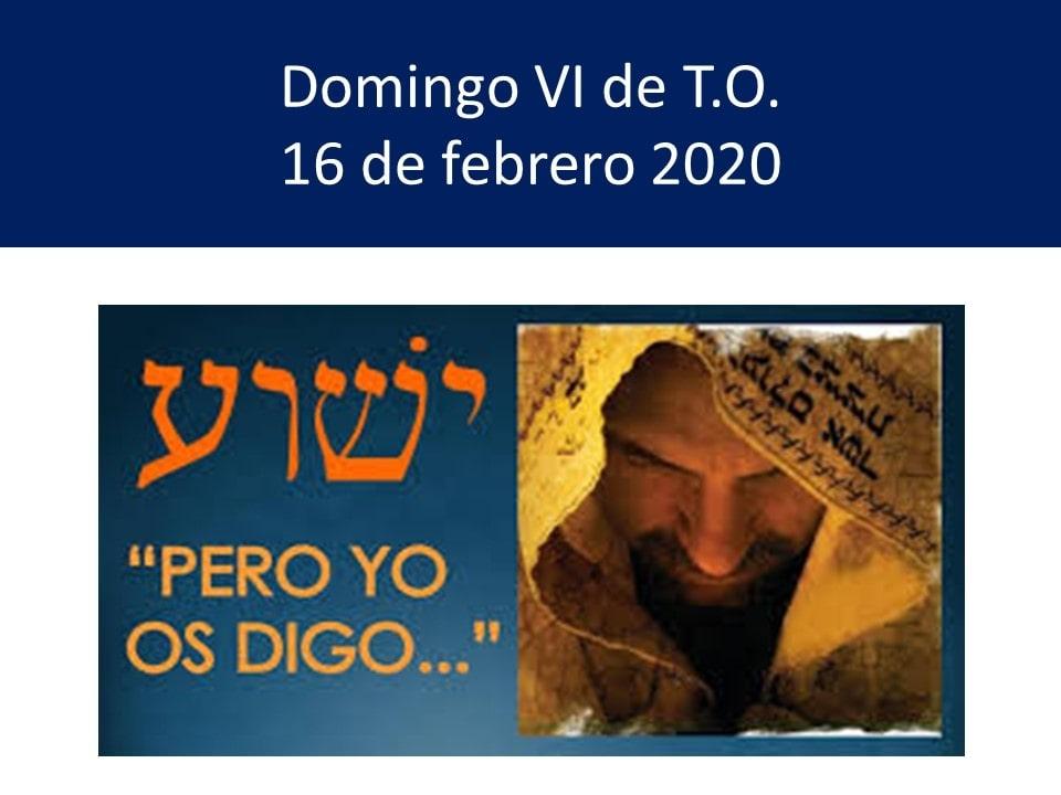Domingo16Febrero2020_01