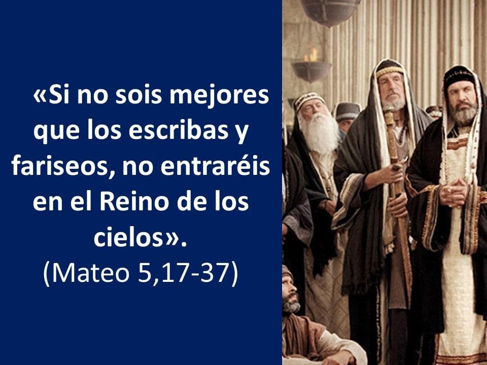 Domingo16Febrero2020_02