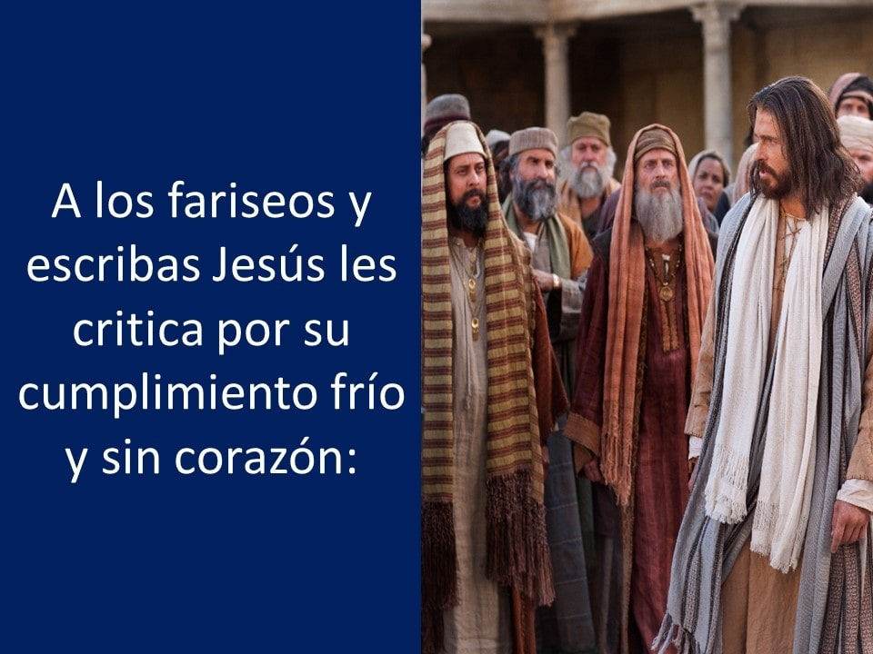 Domingo16Febrero2020_04