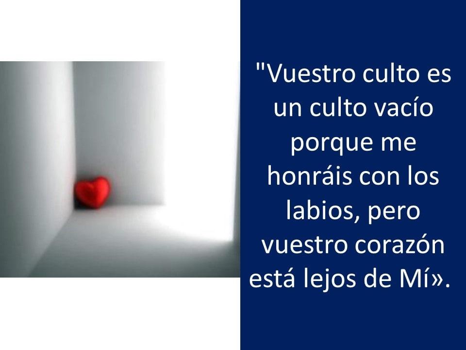 Domingo16Febrero2020_05