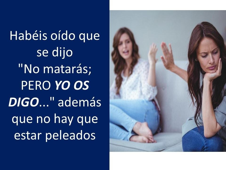 Domingo16Febrero2020_10