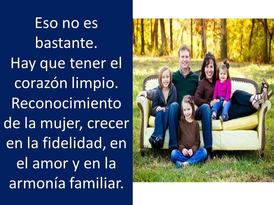 Domingo16Febrero2020_14