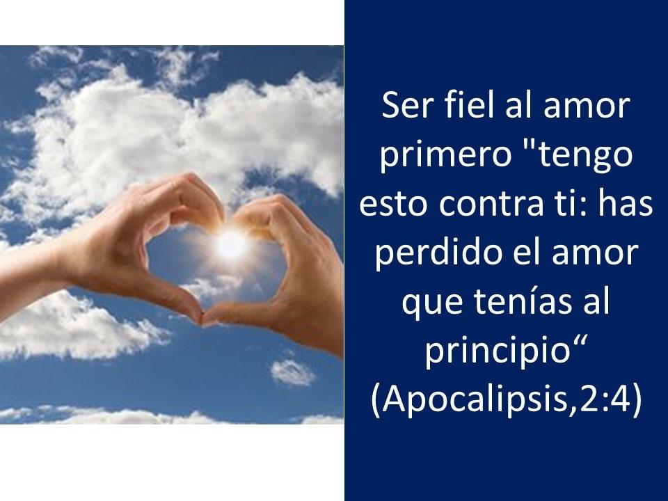 Domingo16Febrero2020_15