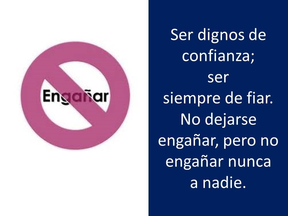 Domingo16Febrero2020_19