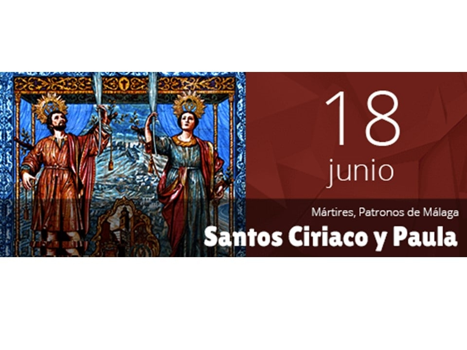 Domingo16junio2019_04