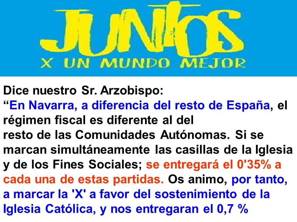 Domingo16junio2019_13