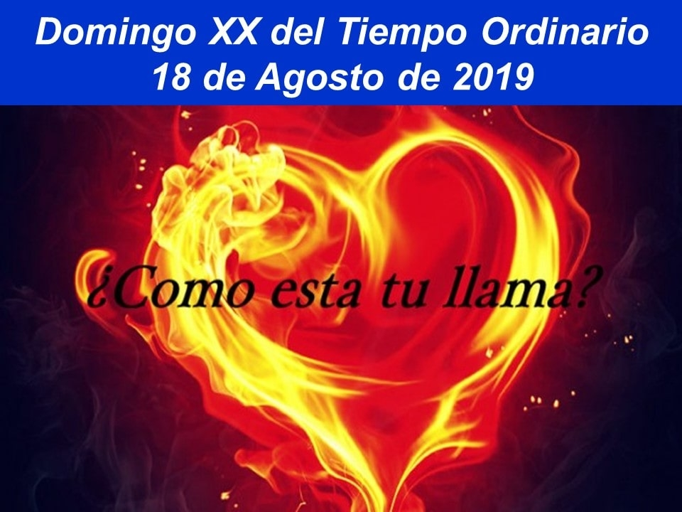 Domingo18agosto2019_01