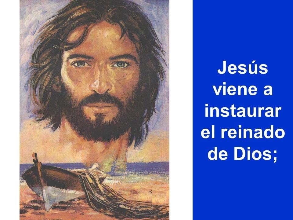 Domingo18agosto2019_13