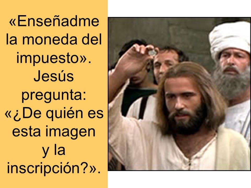 Domingo_18octubre2020_04