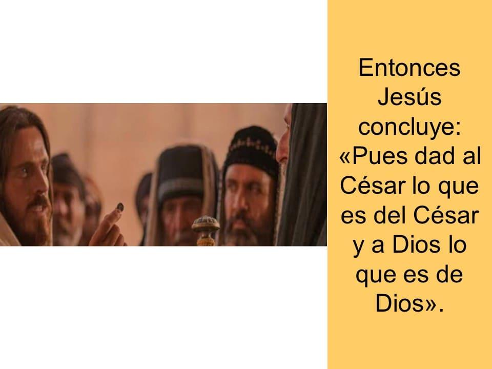 Domingo_18octubre2020_06