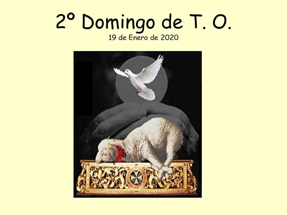 Domingo19Enero2020_01