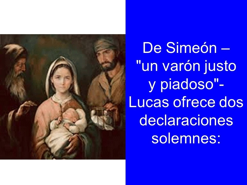Domingo2Febrero2020_04