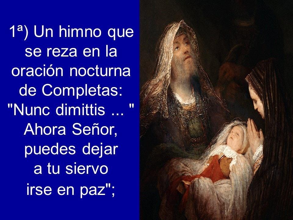 Domingo2Febrero2020_05