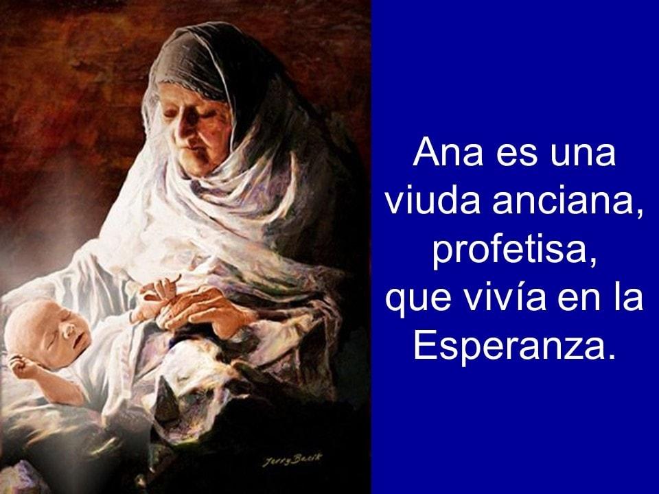 Domingo2Febrero2020_07