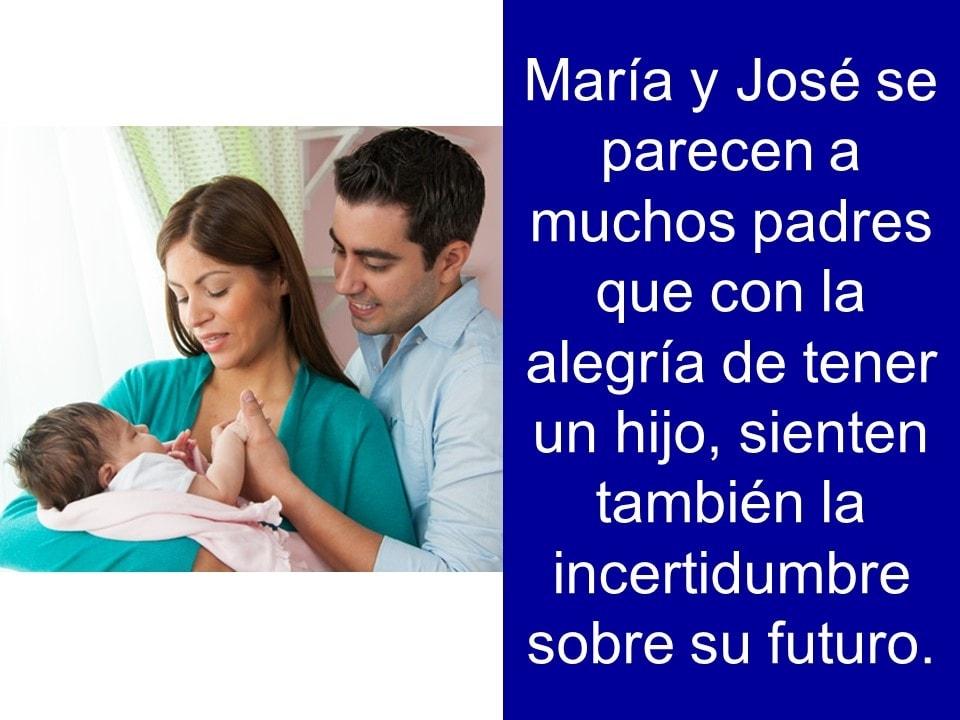 Domingo2Febrero2020_12