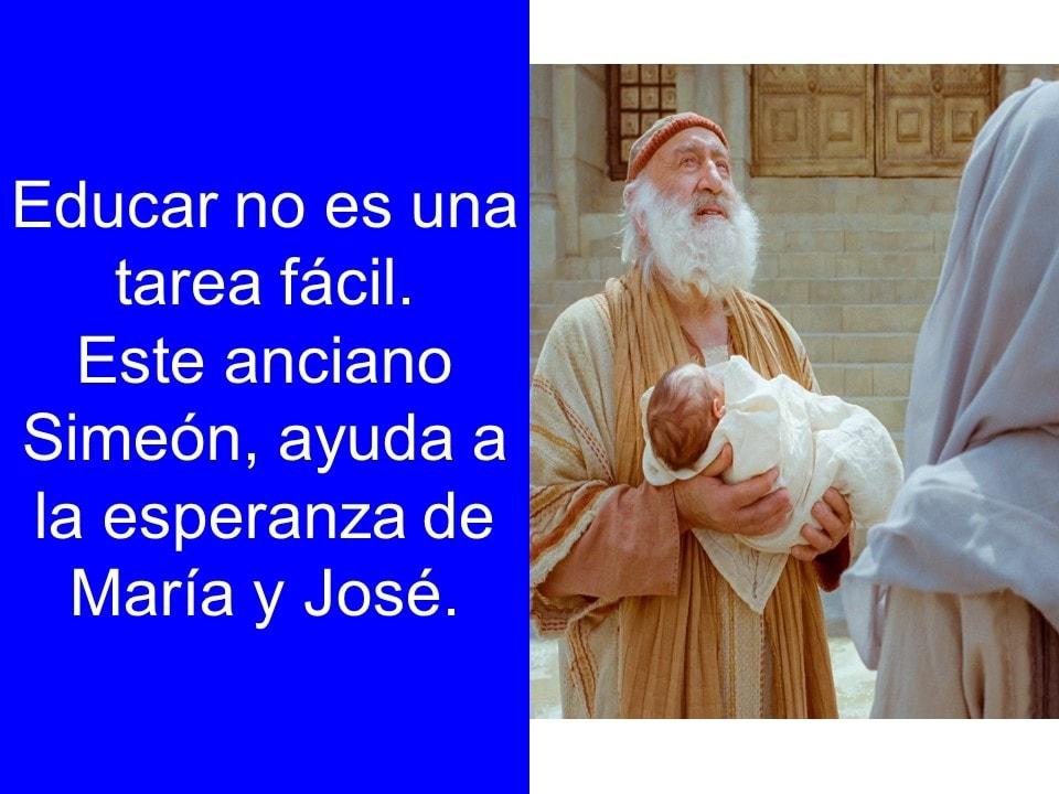 Domingo2Febrero2020_13