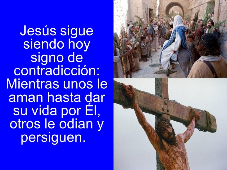 Domingo2Febrero2020_15