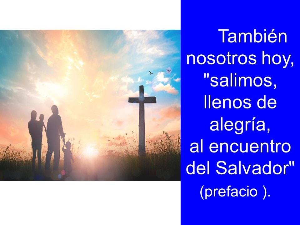 Domingo2Febrero2020_16