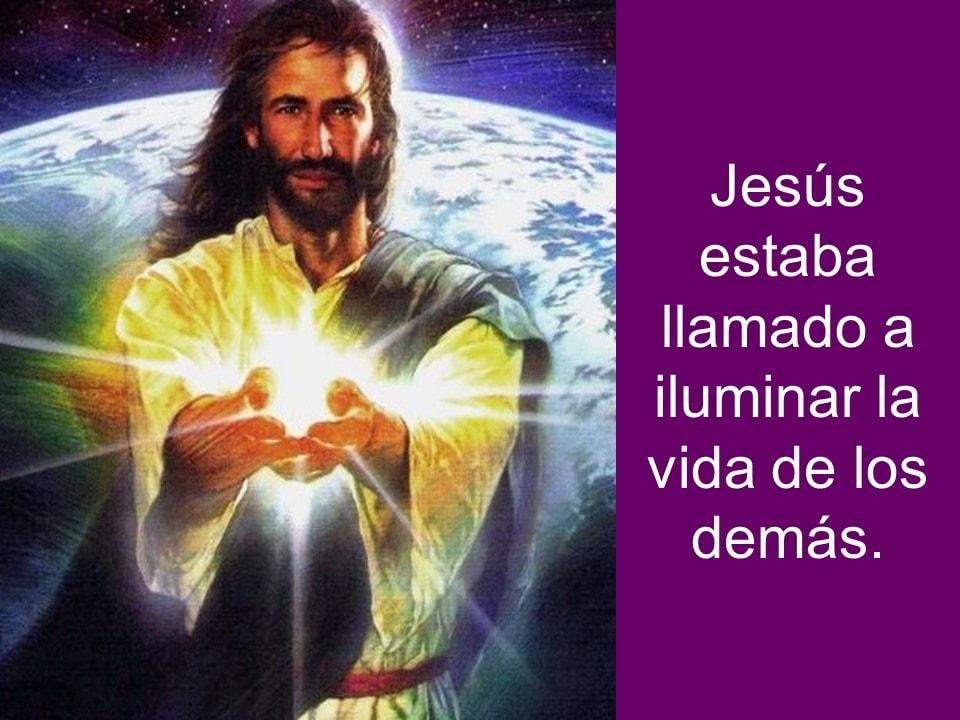 Domingo22Marzo2020_04