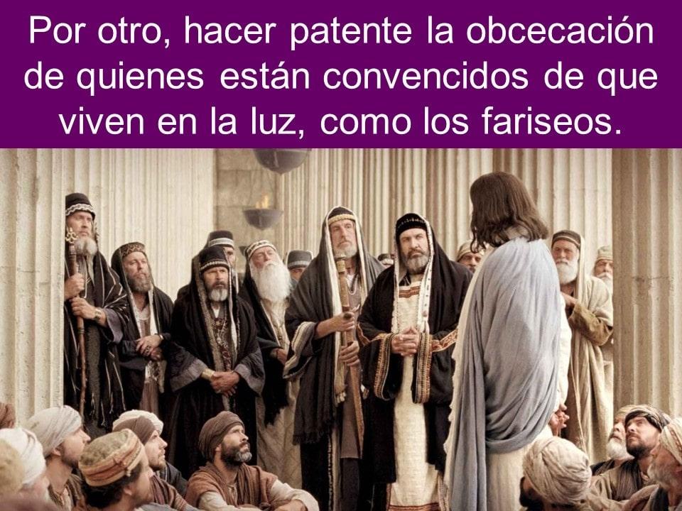 Domingo22Marzo2020_09
