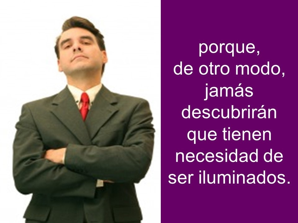 Domingo22Marzo2020_11