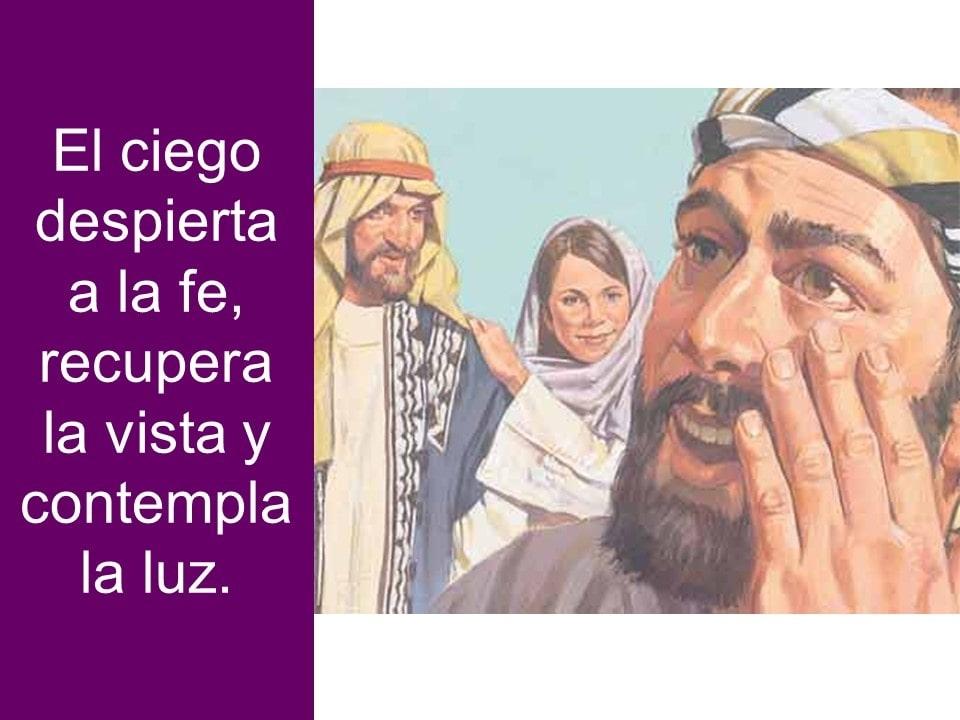 Domingo22Marzo2020_15
