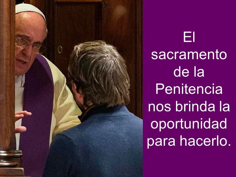 Domingo22Marzo2020_19