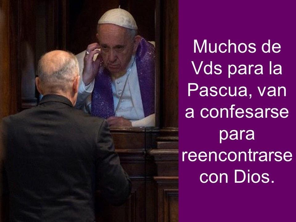 Domingo22Marzo2020_24