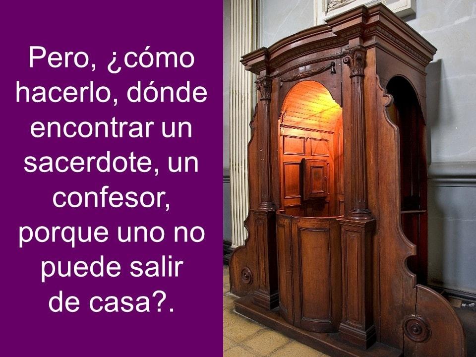 Domingo22Marzo2020_25