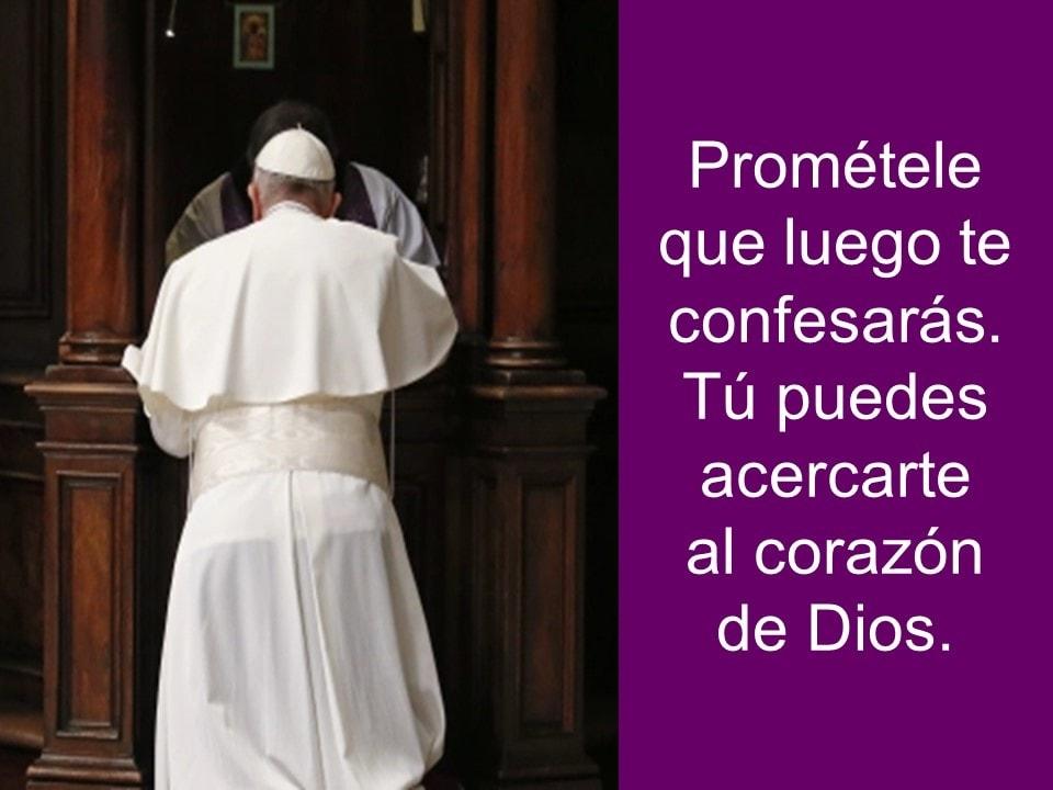 Domingo22Marzo2020_28