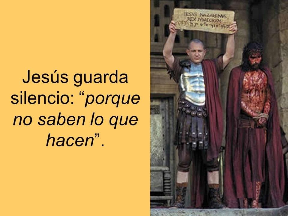 Domingo24noviembre2019_03