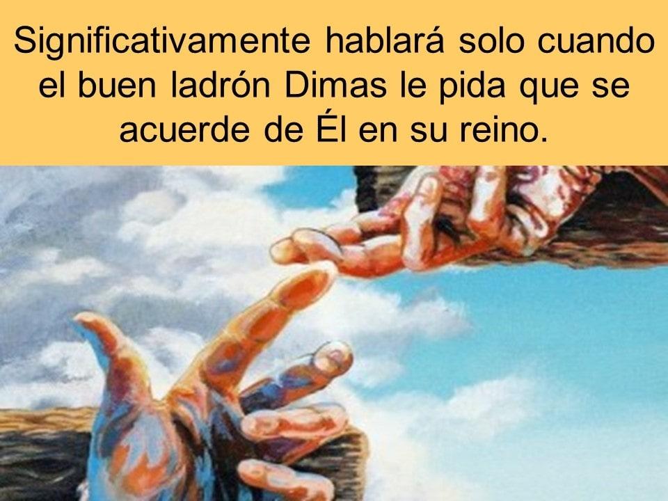 Domingo24noviembre2019_04
