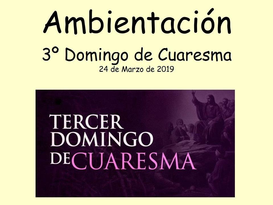 Domingo24marzo2019_01