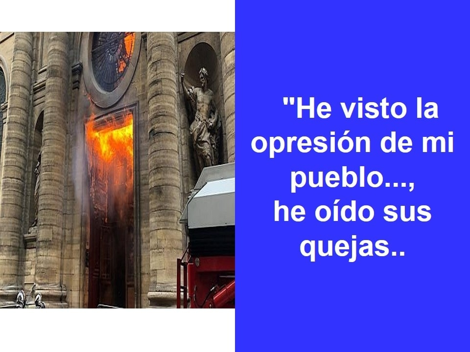 Domingo24marzo2019_02