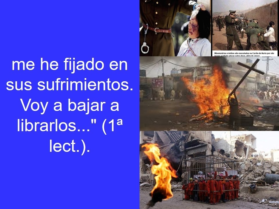 Domingo24marzo2019_03