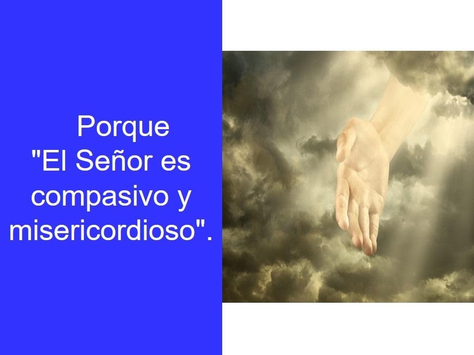 Domingo24marzo2019_07
