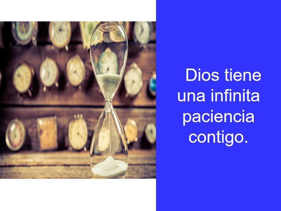 Domingo24marzo2019_10