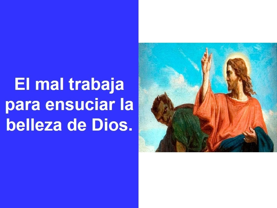 Domingo24marzo2019_13
