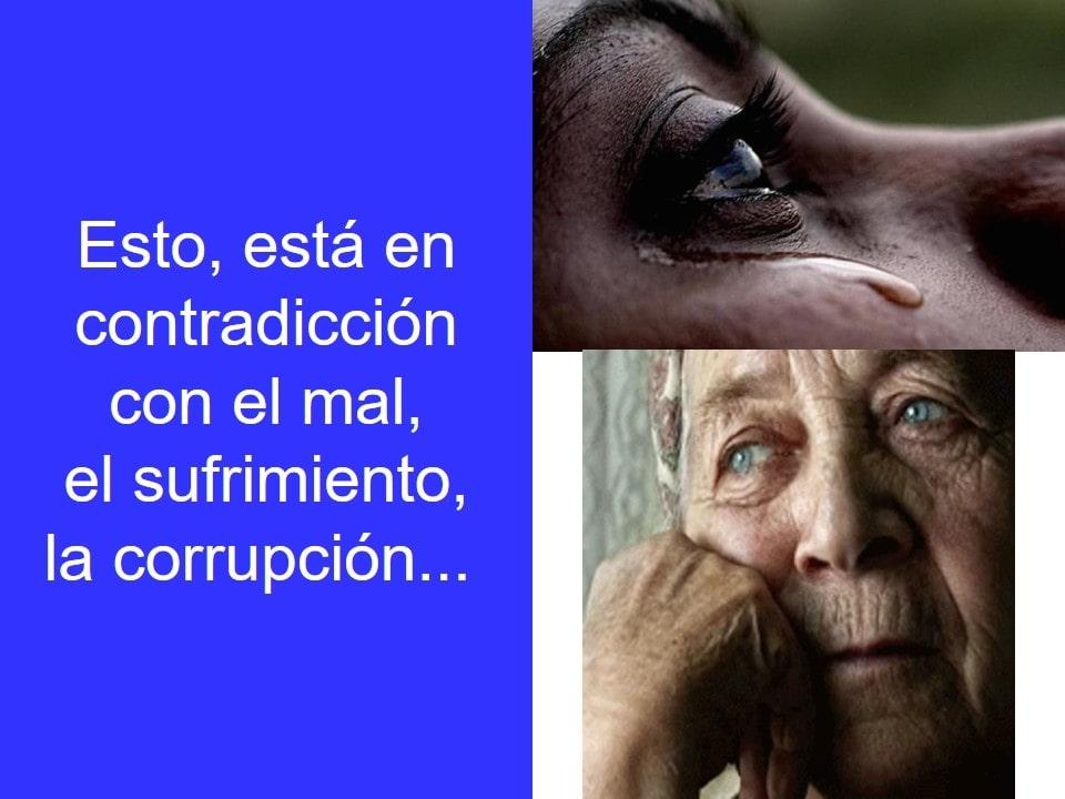 Domingo24marzo2019_15