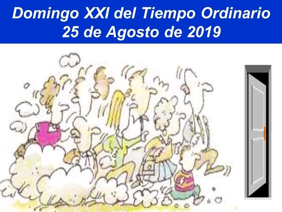 Domingo25agosto2019_01