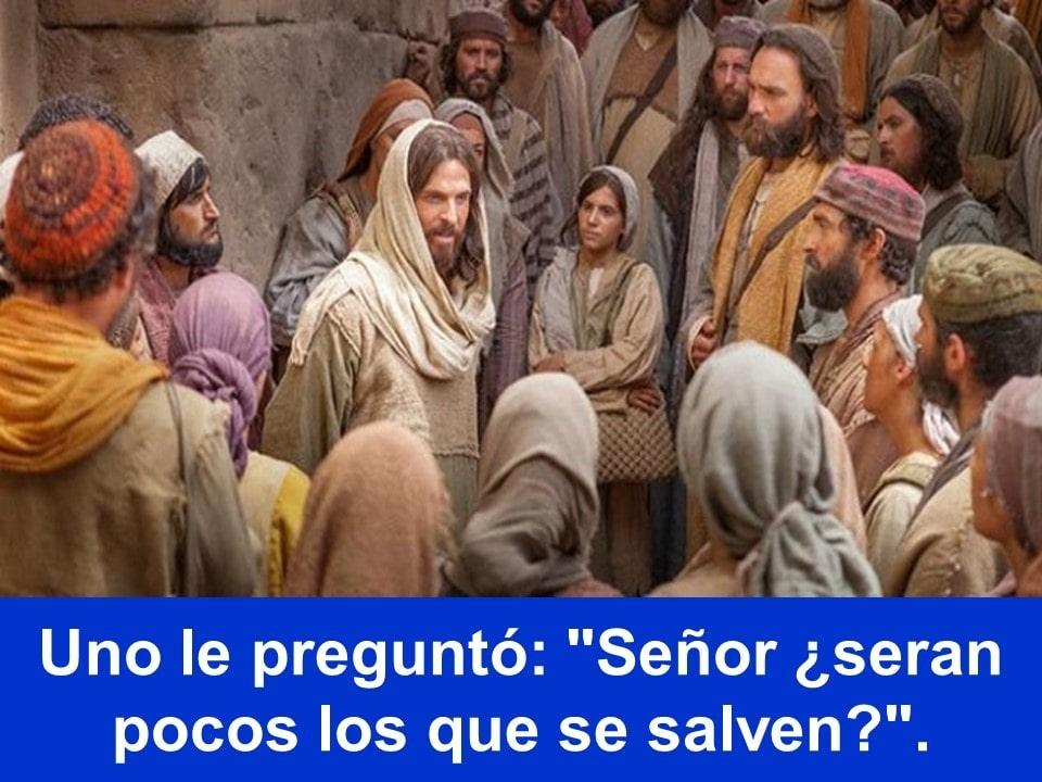 Domingo25agosto2019_05