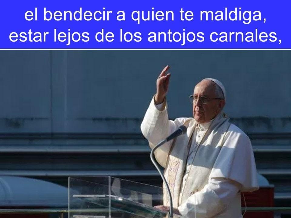 Domingo25agosto2019_23