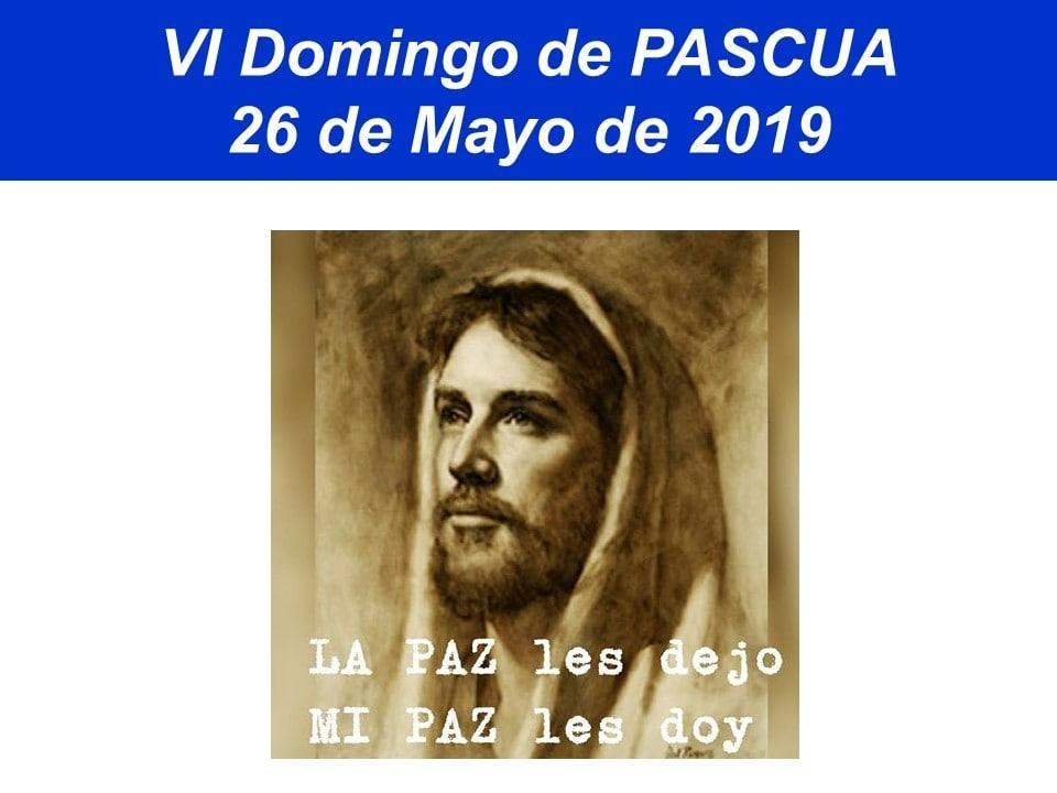 Domingo26mayo2019_01