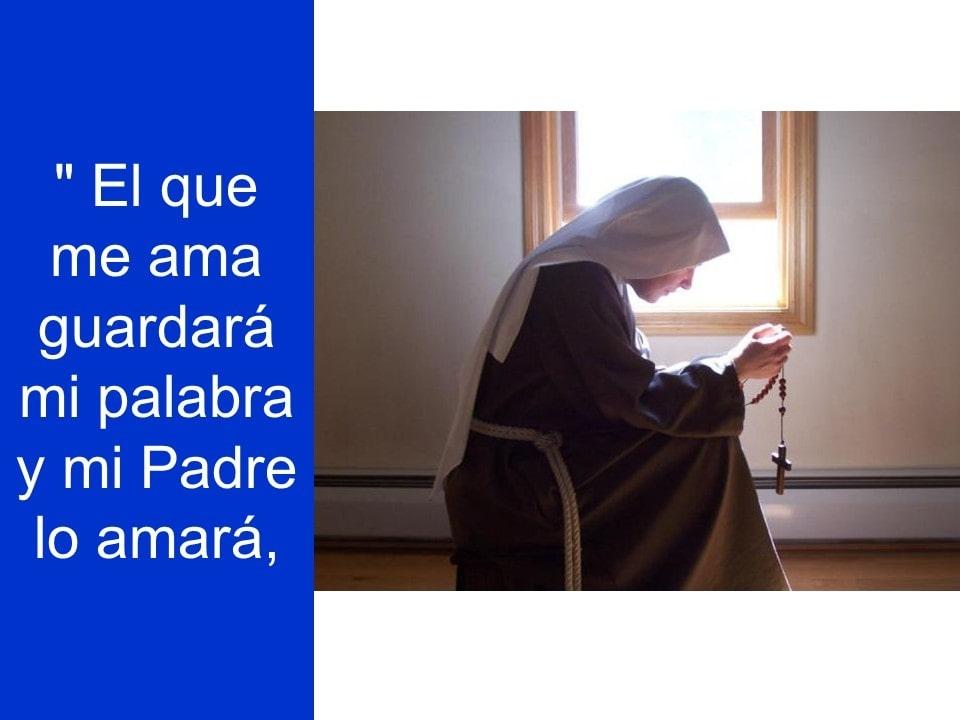 Domingo26mayo2019_02